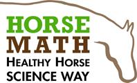 HorseMath - horse feed nutrition calculator